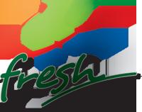 logo_kfresh